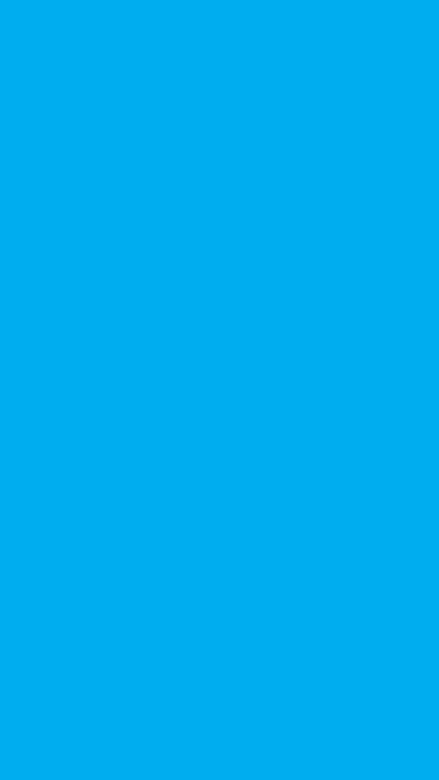 iphone default wallpapers download